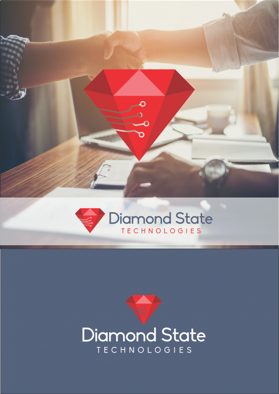 DiamondState logo4